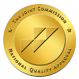 Joint Comission Accredited Hospital