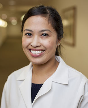 Dr. Patricia H. Roy, MD