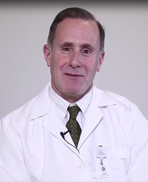Dr. David Scott Hillman, MD